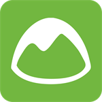 iconfinder_basecamp_386590